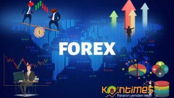 Forex Nedir? ve Forex Avantajları nelerdir?