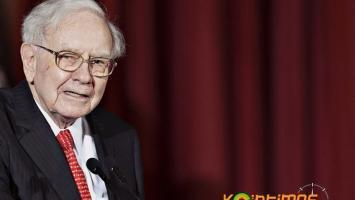 Warren Buffett, Bitcoin hakkındaki düşüncelerini açıkladı