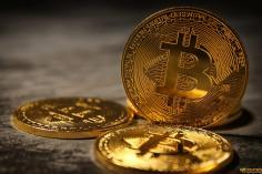 Bitcoin Cüzdanından Banka Hesabına Para Çekme