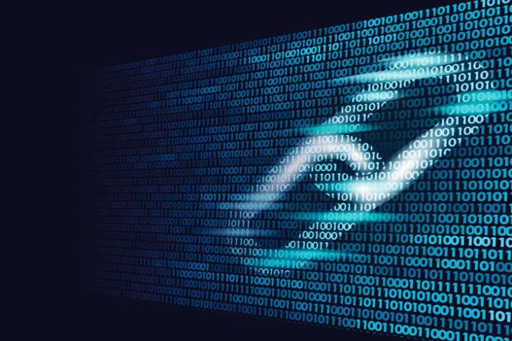 Blockchain Kullanım Alanları