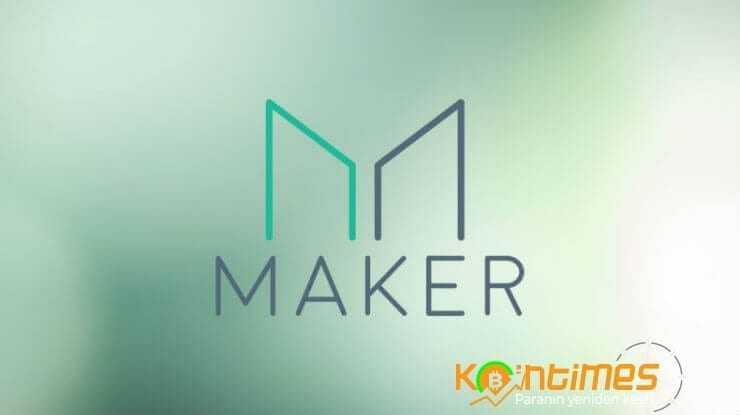Maker nedir? ve Maker ne iş yarar?