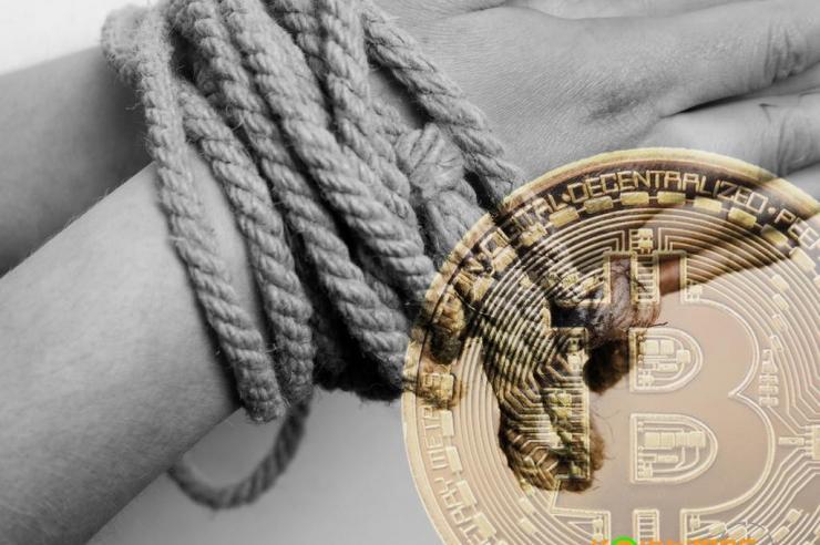 Nijerya hem Bitcoin merkezi hem de terör riski olabilir mi?