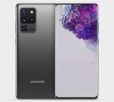 Samsung S20 Ultra Özellikleri Nedir, İşte Tanıtımı ?