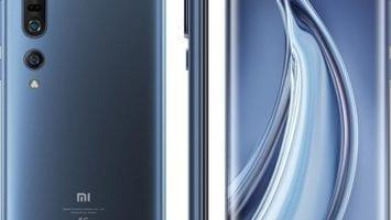 Xiaomi Mi 10 Pro Tanıtımı yapıldı, Tüm detaylarıyla..