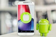 Çin Malı Android Telefona Format Atma Nasıl Yapılır?
