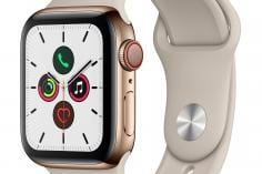 Apple Watch Series 5 incelmesi, Apple Watch Series 5 fiyatı nedir?