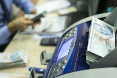 Hangi Bankalar Kredi Borçlarını Erteledi, Kredi Borçları Kaç Ay Ertelendi ?