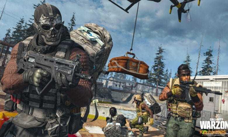 activision'ın yeni oyunu sanal para birimi kullanıyor