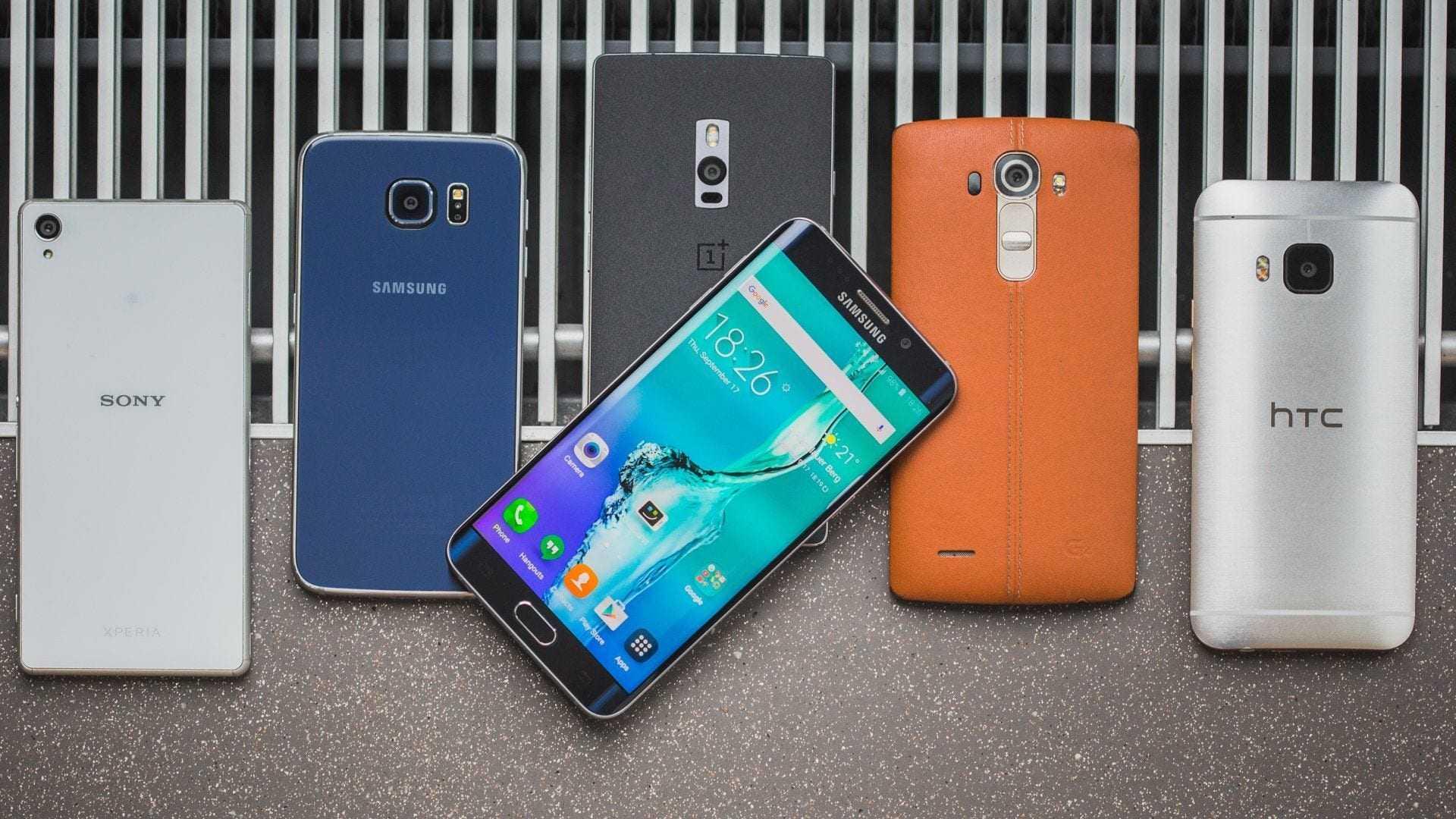 Akıllı Telefonlar Sizi Gözetlemek İçin Nasıl Kullanılır?