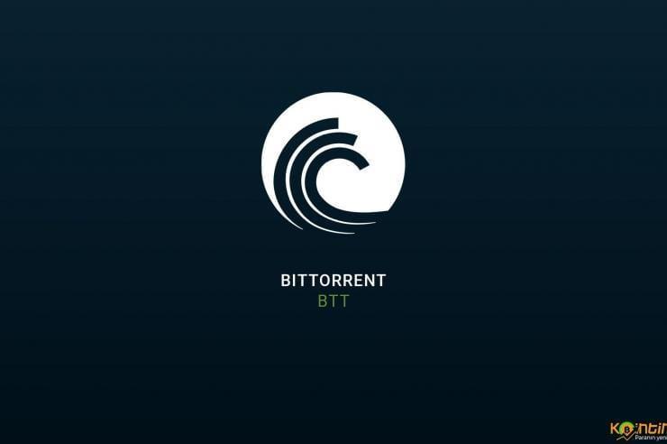 BitTorrent Nedir?