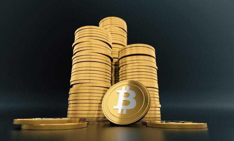 uzman analist oğuzhan şengör'den bitcoin analizi