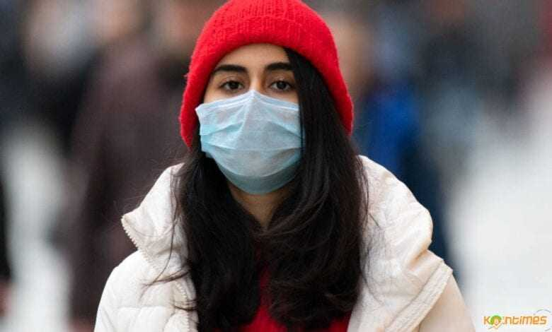 coronavirüs pandemi mi? peki kripto paralar güvende mi?