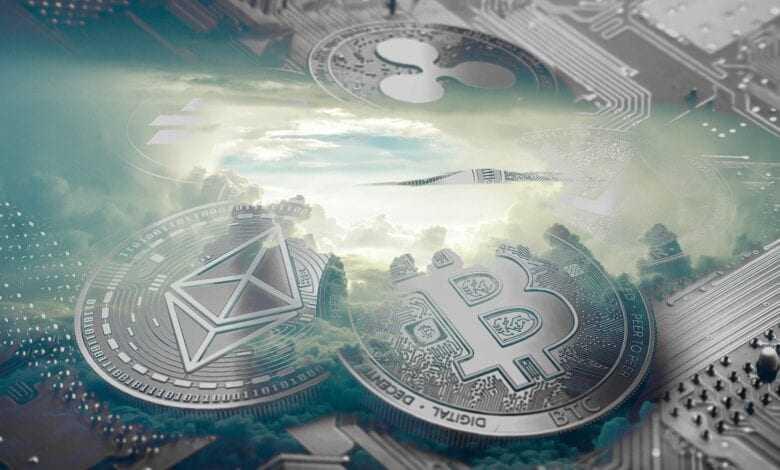 dünyada kaç tane kripto para var?