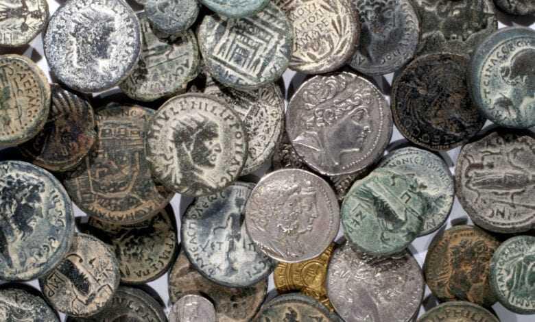 dead coin nedir?