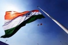 Hindistan Polisi 64 Bitcoin Çalan Kadını Yakaladı