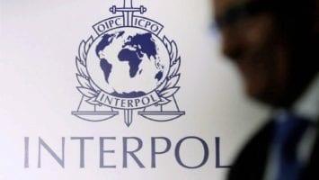 Interpol Karanlık Ağ ve Kriptoyu Suçlarını Hedefliyor