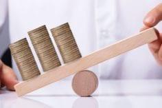 Kaldıraçlı Borsalarda Likidasyon Nedir?