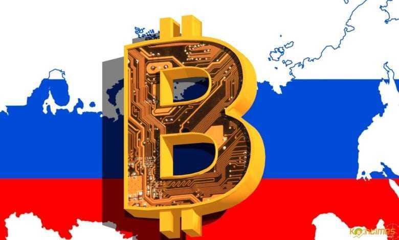 rusya yasalarını kripto paralara göre yeniden düzenliyor