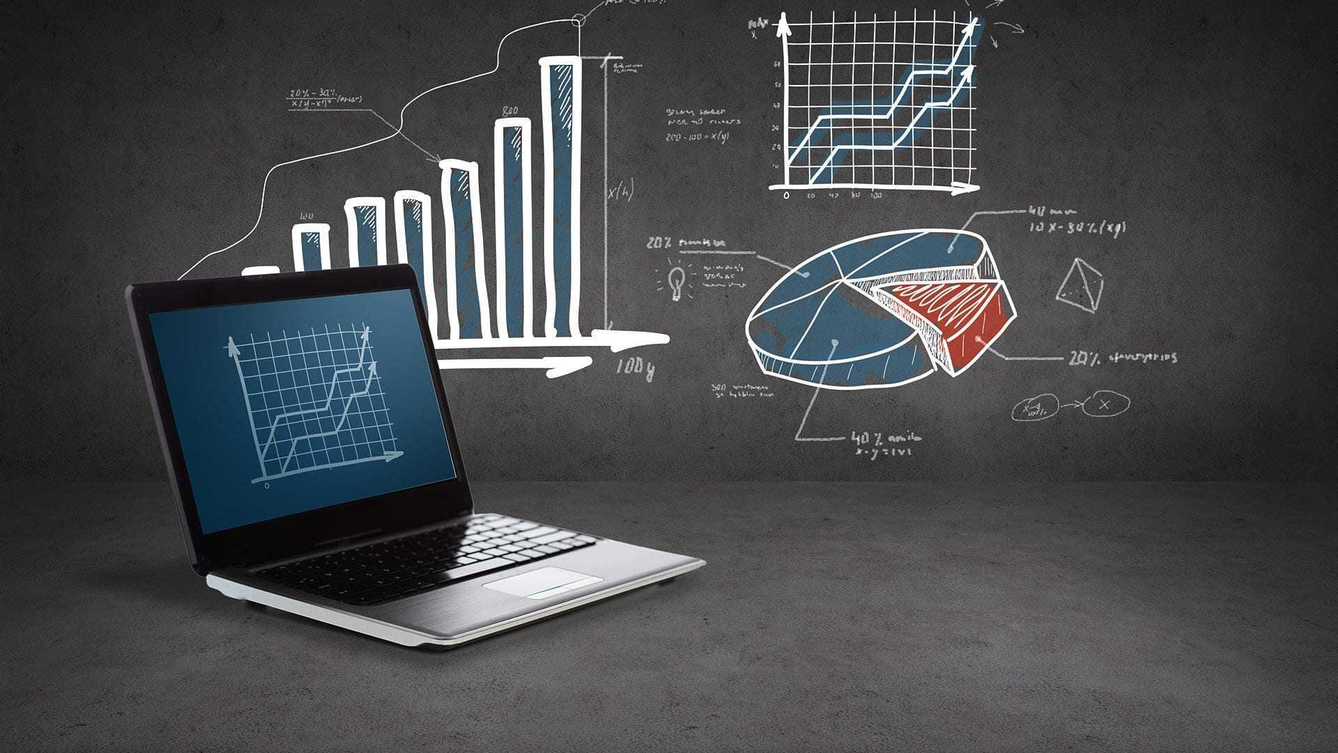 Teknik Analiz Nedir? Nasıl Teknik Analiz Yapılır?