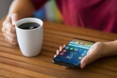 Telefondan Silinen Fotoğrafları Geri Getirme Android