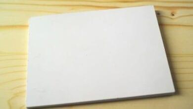 white paper nedir? hangi amaçla yazılır?