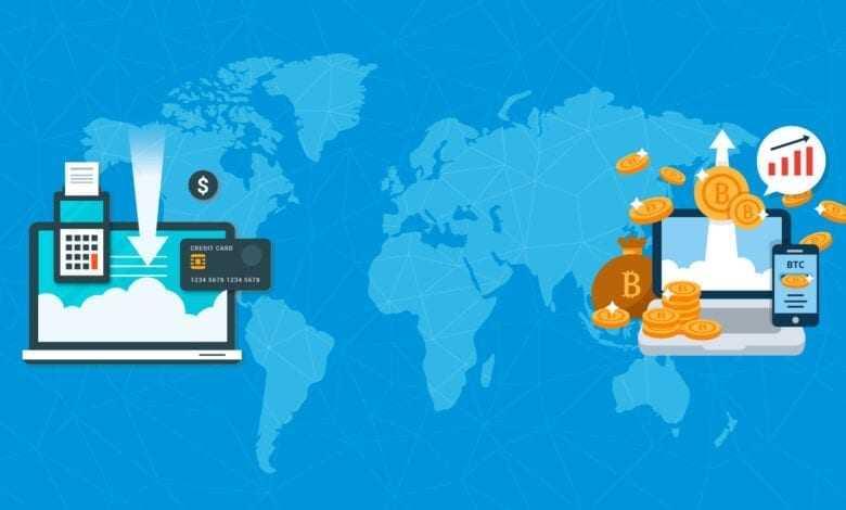 yabancı kripto borsalarına türk lirası yükleme
