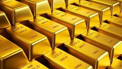 haftalık altın yorumları / işıkfx – (16-20 mart 2020)