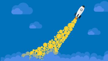 Bitcoin pump geliyor mu: Bitcoin 6500 seviyesine ulaştı
