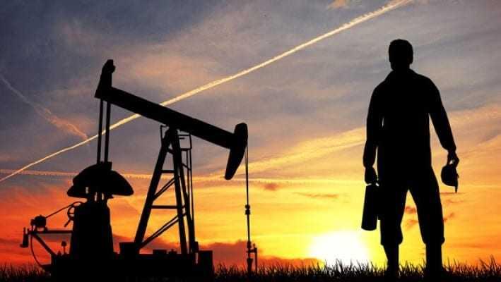 Brent petrol 30 doların altına indi