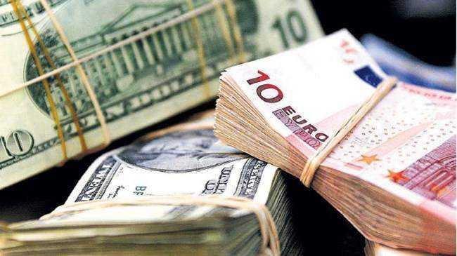 EUR USD teknik analizi