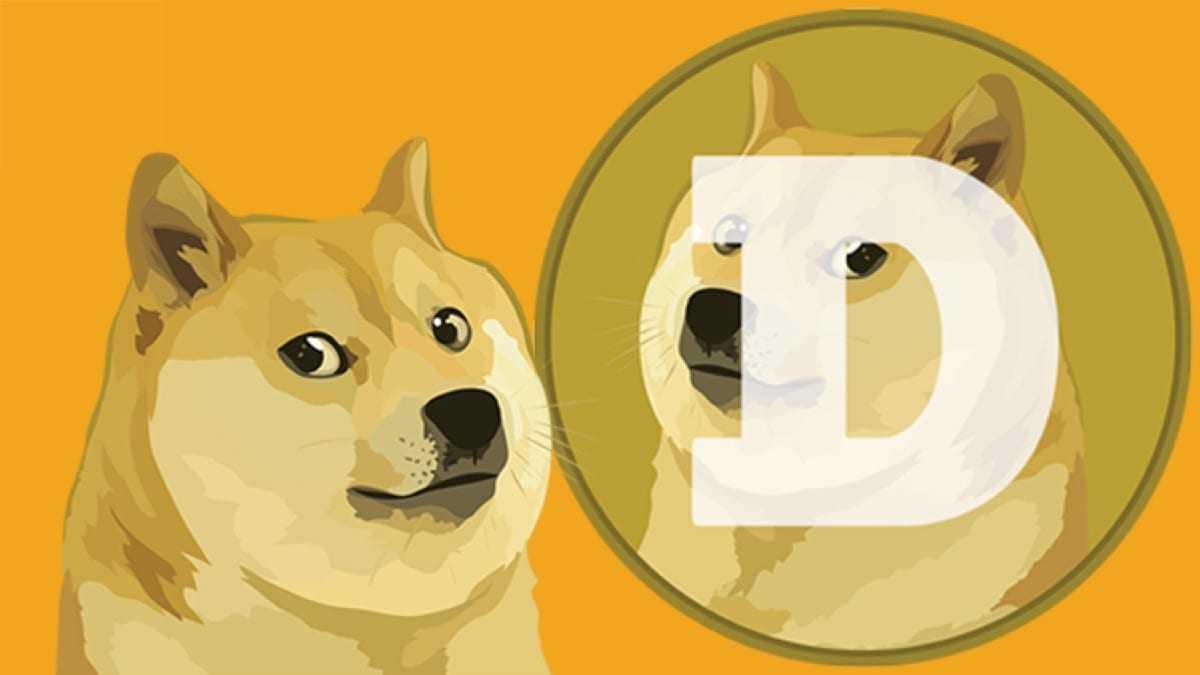 dogecoin nedir? dogecoin yorum ve grafiği 2