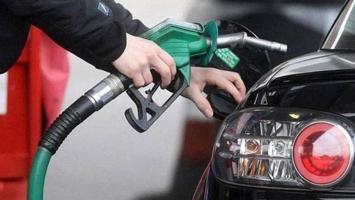 Flaş Gelişme… Benzine indirim, motorine zam