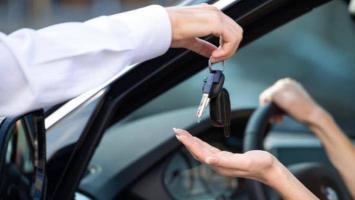 Şubat ayı Otomobil satış rakamları açıklandı; Lider ülke hangisi ?