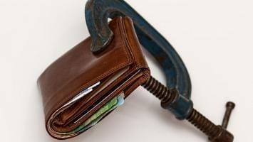 Ekonomik Kriz Dönemlerinde Tasarruf Etme Yolları