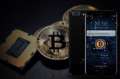 Bitcoin Cüzdan Nedir
