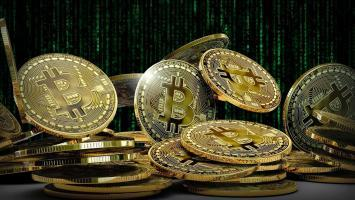 Kripto Para Dünyası Yükseliş Beklenen Kripto Para Birimleri Hakkında Konuşuyor !