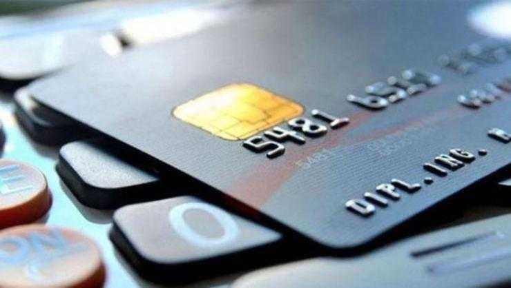 kredi kartı borcu taksitlendirme 2020