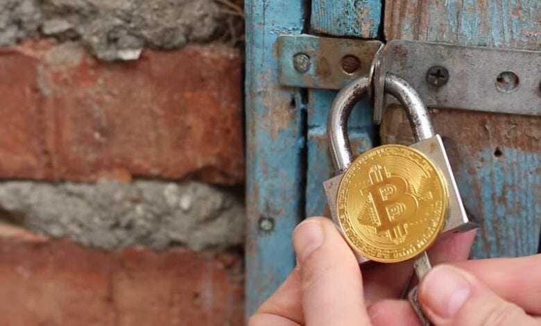 bitcoin'e yatırım yapmak güvenli mi
