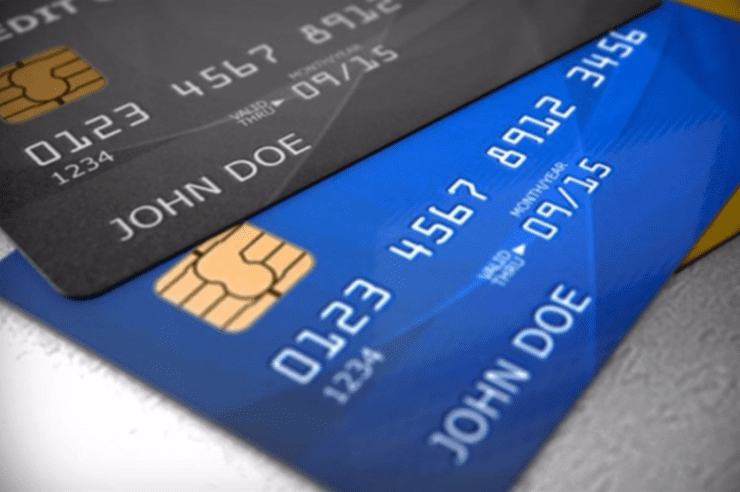 Kredi Kartı İle Kripto Para Satın Almak