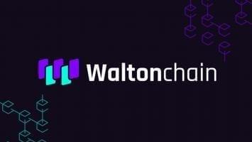 Waltonchain Nedir