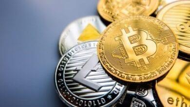 kripto paralarda lending nedir ve nasıl yapılır?