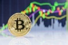 2020 sonunda Bitcoin fiyatı ne olur?