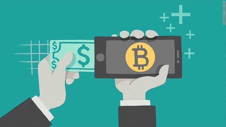 bitcoin nedir? bitcoin nasıl satın alınır? 1