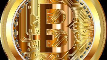 Kriz Nedeni İle Bitcoin, Piyasa Hacminin %90'ını Elde Edecek İddiası