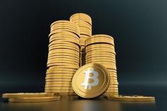 Bitcoin Fiyati 6800 Dolara Kadar Geriledi!