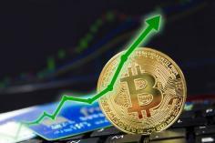 Bitcoinin Üst Sınırları Zorlayacağı Seviye, Ünlü Analist Tarafından Açıklandı