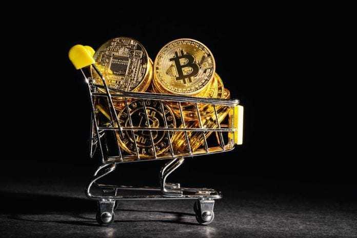 en az bitcoin ne kadar alınır? 1