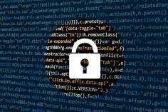 Kripto Para Güvenliğiniz Bilmeniz Gereken 6 Kural Nedir?
