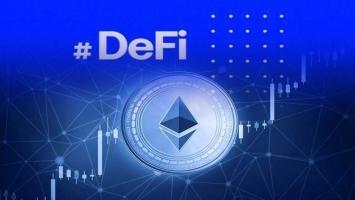 DeFi ( Merkezi Olmayan Finans) Nedir?