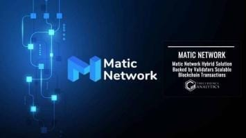 Matic Network Nedir? Matic Satın Alma?